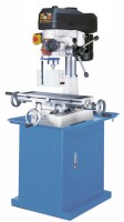 Boor-freesmachine - Contimac RF 31 boor- freesmachine
