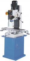 Boor-freesmachine - Contimac RF 45 boor- freesmachine
