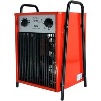 Seal electrische heaters - SEAL RP 90