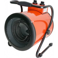 Seal electrische heaters - SEAL DH 30