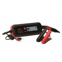 Acculaders - Telwin T-charge 12 EVO